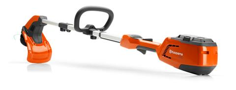 Husqvarna Power Equipment 115iL Hedge Trimmer in Ennis, Texas