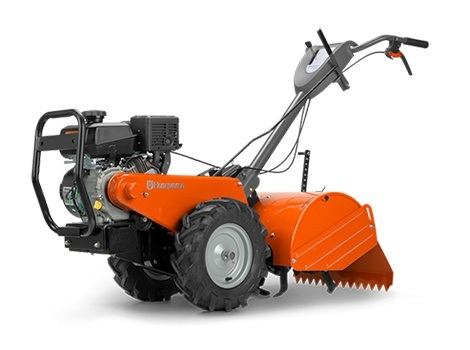 2018 Husqvarna Power Equipment TR 530 Kohler (960 91 00-33) in Berlin, New Hampshire
