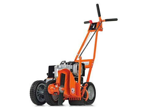 Husqvarna Power Equipment LE475 Edger in Saint Johnsbury, Vermont