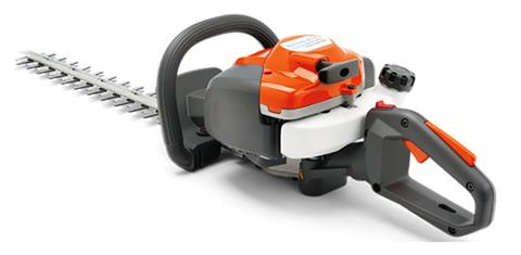 Husqvarna Power Equipment 122HD45 Hedge Trimmer in Soldotna, Alaska