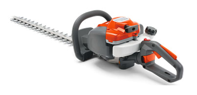 2019 Husqvarna Power Equipment 122HD60 Hedge Trimmer in Bigfork, Minnesota