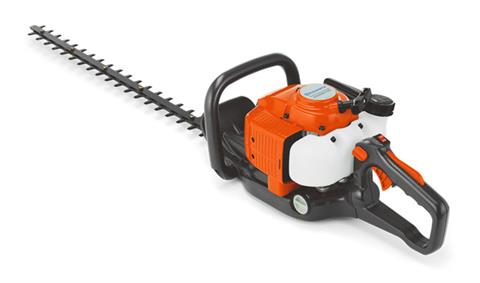 2019 Husqvarna Power Equipment 226HD75S Hedge Trimmer in Bigfork, Minnesota
