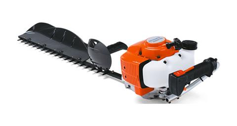 Husqvarna Power Equipment 226HS75S Hedge Trimmer in Soldotna, Alaska
