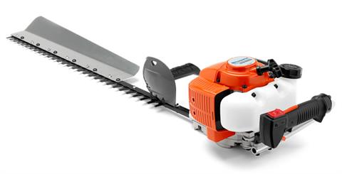 Husqvarna Power Equipment 226HS99S Hedge Trimmer in Soldotna, Alaska