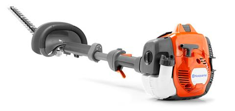 Husqvarna Power Equipment 325HE3 Hedge Trimmer in Lancaster, Texas