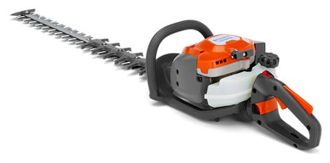Husqvarna Power Equipment 522HDR75S Hedge Trimmer in Gaylord, Michigan
