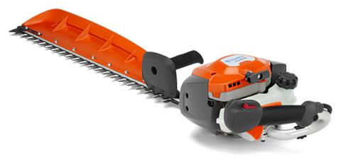 Husqvarna Power Equipment 522HS75S Hedge Trimmer in Soldotna, Alaska