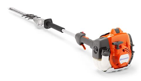 2019 Husqvarna Power Equipment 525HF3S Hedge Trimmer in Terre Haute, Indiana