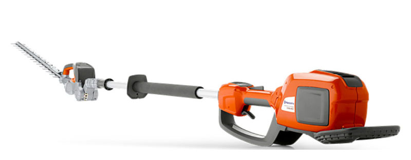 Husqvarna Power Equipment 536LiHE3 Hedge Trimmer in Berlin, New Hampshire