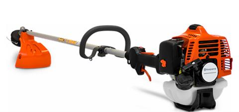 2019 Husqvarna Power Equipment 430LS Trimmer in Gaylord, Michigan