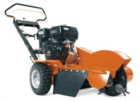 2021 Husqvarna Power Equipment SG13 Stump Grinder Honda in Petersburg, West Virginia