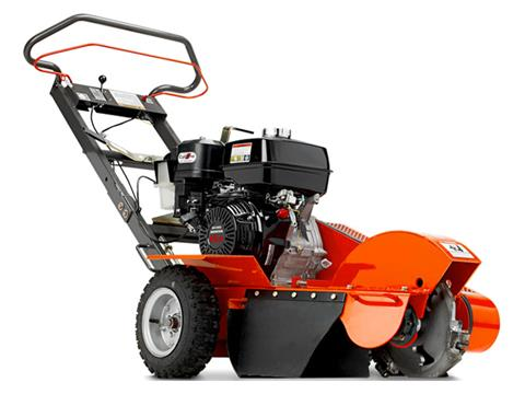 2020 Husqvarna Power Equipment SG13 Stump Grinder in Soldotna, Alaska