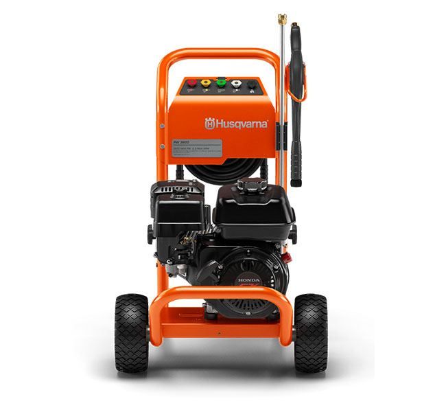 2020 Husqvarna Power Equipment HH36 - 3600 PSI in Walsh, Colorado