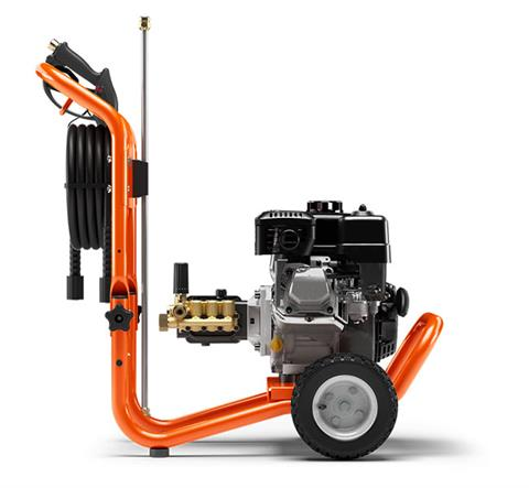 2020 Husqvarna Power Equipment HH36 - 3600 PSI in Prairie Du Chien, Wisconsin - Photo 3