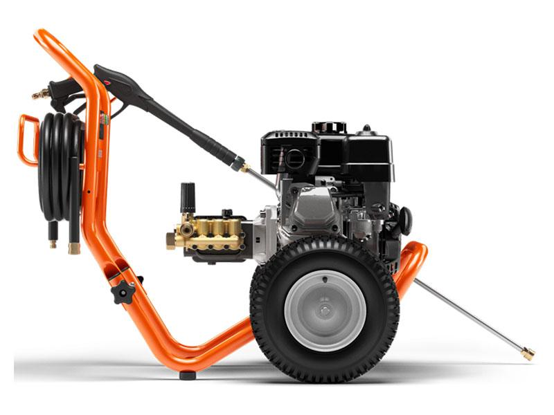 2020 Husqvarna Power Equipment HH42 - 4200 PSI in Berlin, New Hampshire - Photo 4