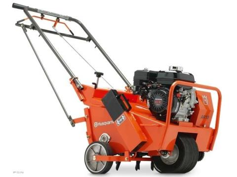 2011 Husqvarna Power Equipment AR19H in Saint Johnsbury, Vermont