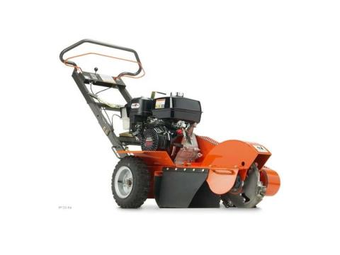 2011 Husqvarna Power Equipment SG13 in Lancaster, Texas