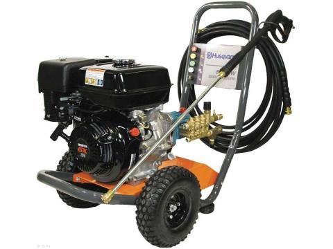 2012 Husqvarna Power Equipment 9032PW in Saint Johnsbury, Vermont