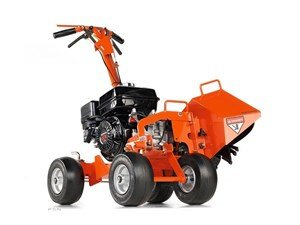 2012 Husqvarna Power Equipment BE550 in Petersburg, West Virginia