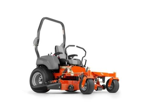 2013 Husqvarna Power Equipment M-ZT 61 in Chester, Vermont
