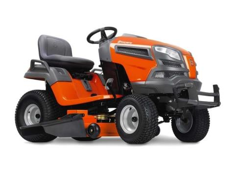 2013 Husqvarna Power Equipment YT42XLS in Terre Haute, Indiana