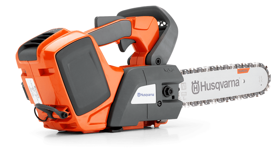2016 Husqvarna Power Equipment T536Li XP in Bingen, Washington