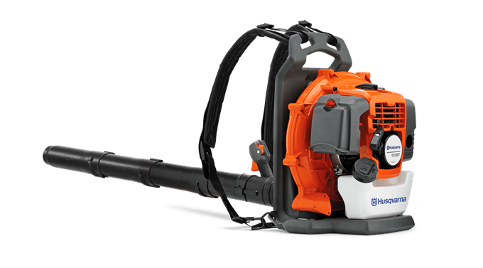 2016 Husqvarna Power Equipment 130BT in Bingen, Washington