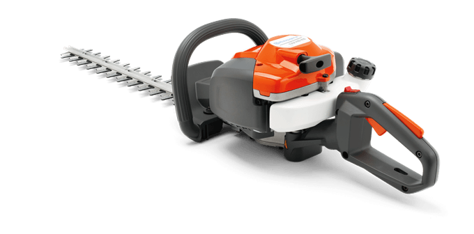2016 Husqvarna Power Equipment 122HD45 in Woodstock, Illinois