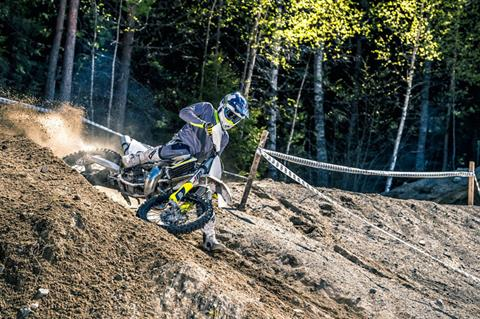 2019 Husqvarna TX 300 in Battle Creek, Michigan - Photo 6