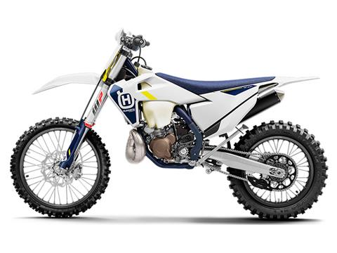 2022 Husqvarna TX 300i in Gresham, Oregon - Photo 2