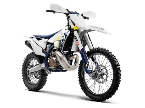 2022 Husqvarna TX 300i in Gresham, Oregon - Photo 3