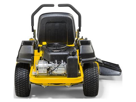 2021 Hustler Turf Equipment Dash 42 in. Briggs & Stratton 10.5 hp in Hillsborough, New Hampshire - Photo 6