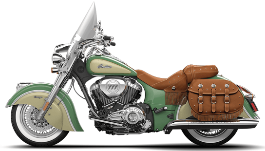 2015 Indian Chief® Vintage in Pasco, Washington
