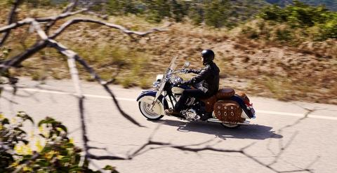 2017 Indian Chief® Vintage in EL Cajon, California