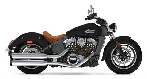 2017 Indian Scout® in Murrells Inlet, South Carolina - Photo 1