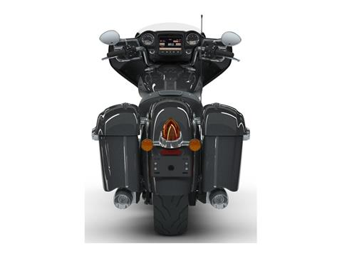 2018 Indian Chieftain® ABS in Muskego, Wisconsin