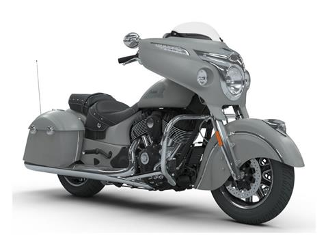 2018 Indian Chieftain® Classic in ,