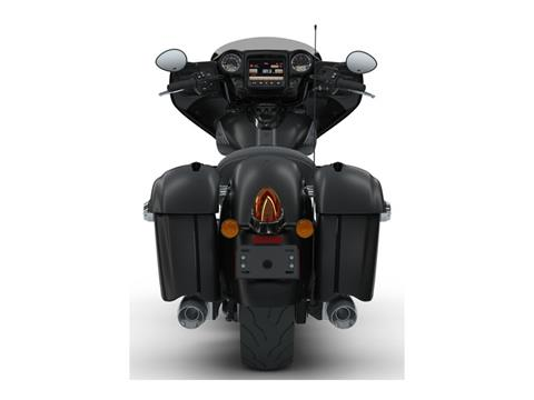 2018 Indian Chieftain Dark Horse® ABS in Saint Michael, Minnesota