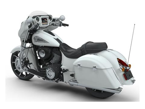 2018 Indian Chieftain® Limited ABS in Buford, Georgia