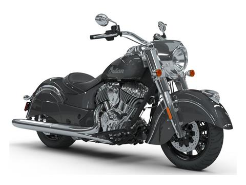 2018 Indian Chief® ABS in ,