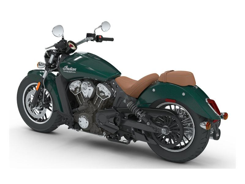 2018 Indian Scout® in Staten Island, New York