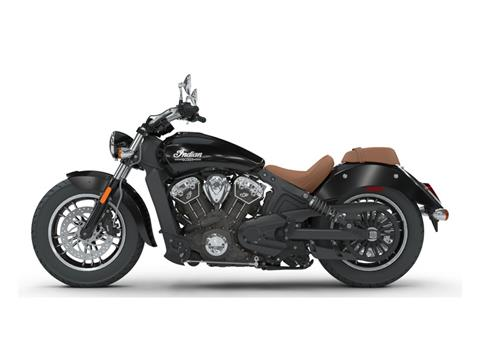2018 Indian Scout® in EL Cajon, California