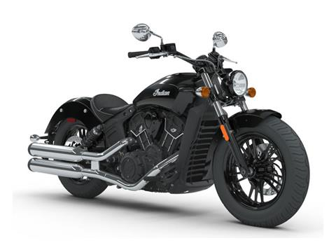 2018 Indian Scout® Sixty in Broken Arrow, Oklahoma