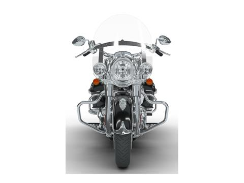 2018 Indian Springfield™ ABS in Newport News, Virginia