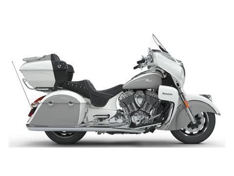 2018 Indian Roadmaster® ABS in Elkhart, Indiana - Photo 1