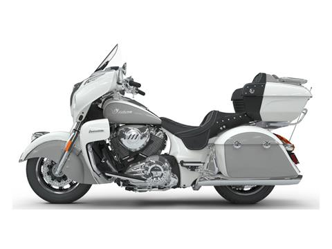 2018 Indian Roadmaster® ABS in Palm Bay, Florida