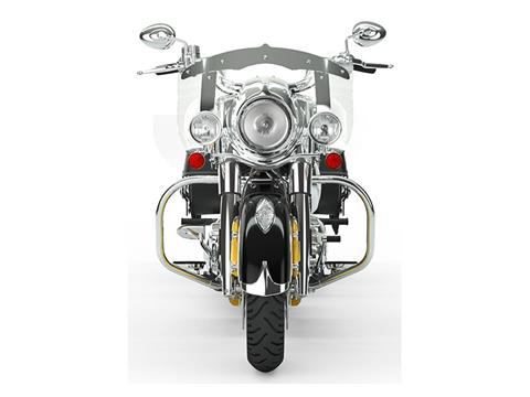 2019 Indian Chief® Vintage Icon Series in Fredericksburg, Virginia