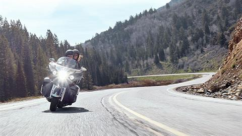2019 Indian Roadmaster® ABS in EL Cajon, California - Photo 37