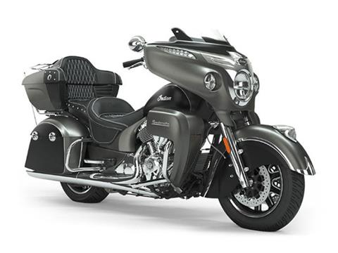 2019 Indian Roadmaster® ABS in Hollister, California