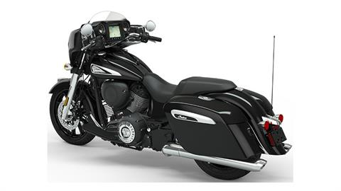 2020 Indian Chieftain® in O Fallon, Illinois - Photo 10